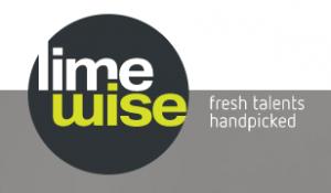 LimeWise