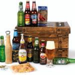 Luxe kerstpakketten van Kerstpakkettenexpress